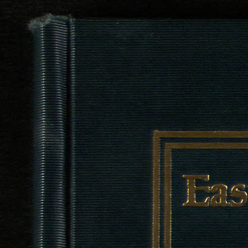 Edna Wilson Mosley